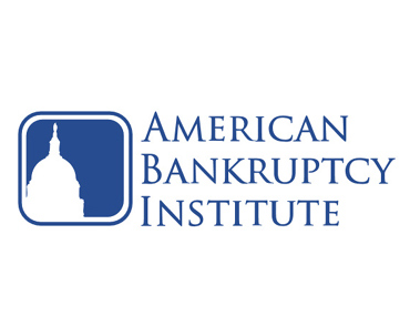 ABI – Southwest Bankruptcy Conference