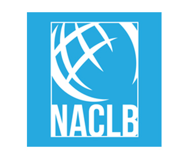NACLB - National Alliance of Commercial Loan Brokers